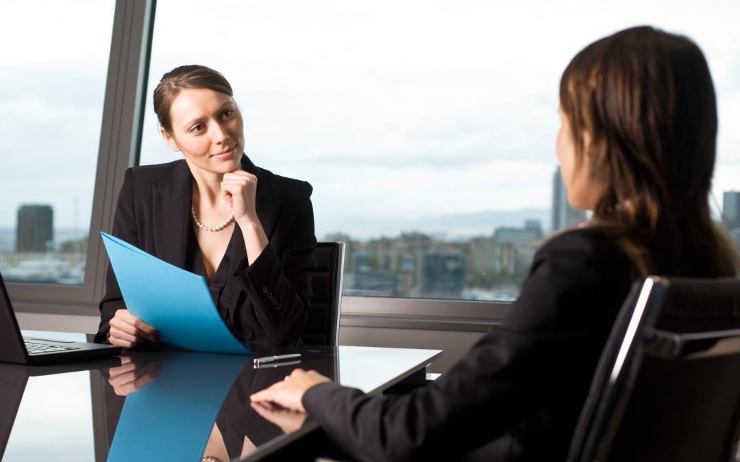 Four Critical Conversations That You Should Have To Nurture Talent